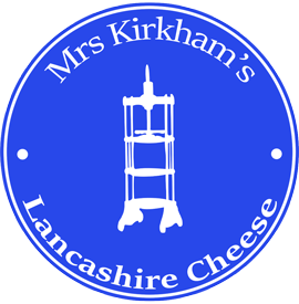 Mrs Kirkhams Lancashire Cheese Ltd