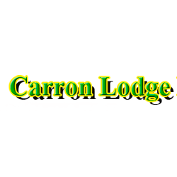 Carron Lodge