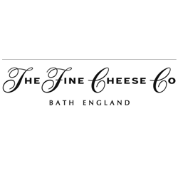 the fine cheese